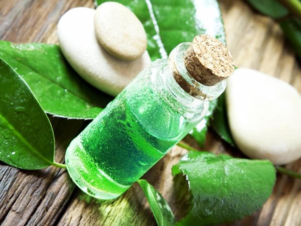 6 Uncommon Uses Of Tea Tree Oil