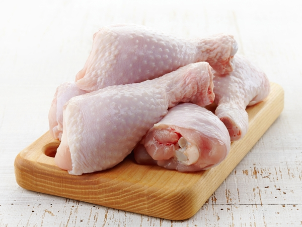 All You Need To Know About Salmonella