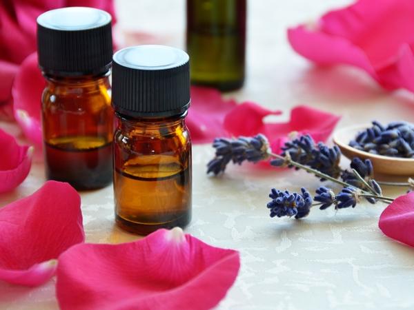 8 Surprising Uses Of Essential Oils