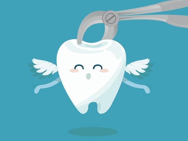 How Your Teeth Can Save Your Life