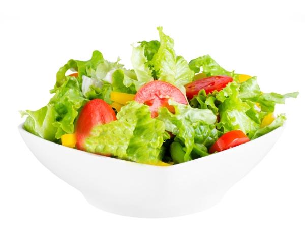 Turkey Salad Recipe
