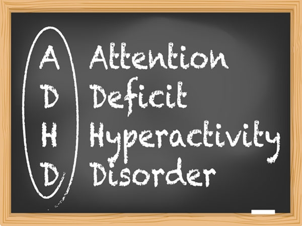 Common Myths About ADHD Debunked