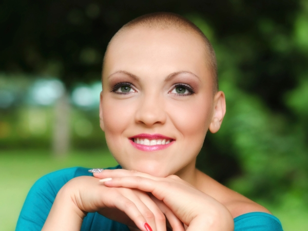 Preserving Fertility In Young Cancer Patients