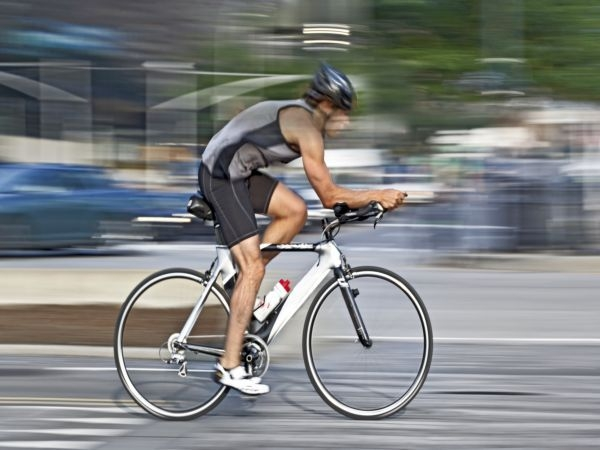 Cycling To Lose Weight: Dos & Don'ts