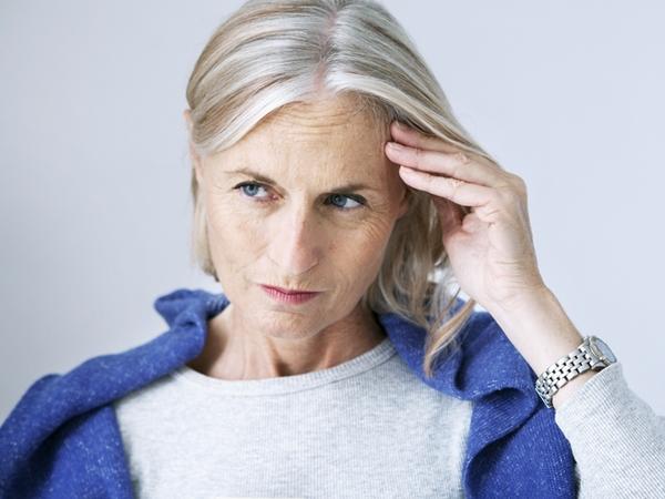 Diabetes May Impair Brain Function