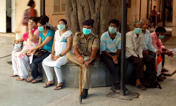 Swine Flu protection