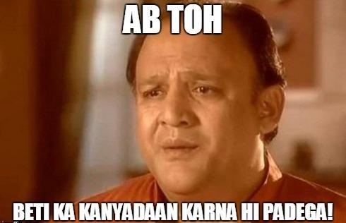 Aloknath