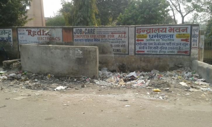 Dhanbad, Jharkhand