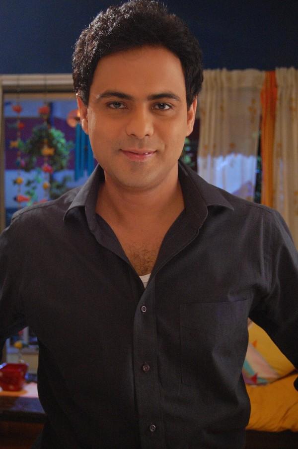 Pawan Shankar