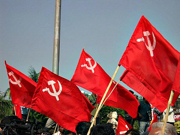 cpiml flag
