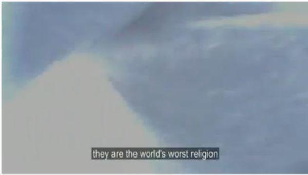 muslims hss