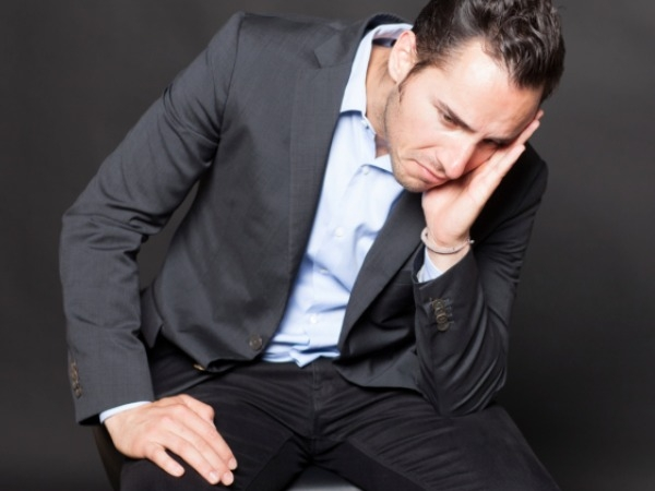 Piles: Symptoms And Treatment Of The Haemorrhoids