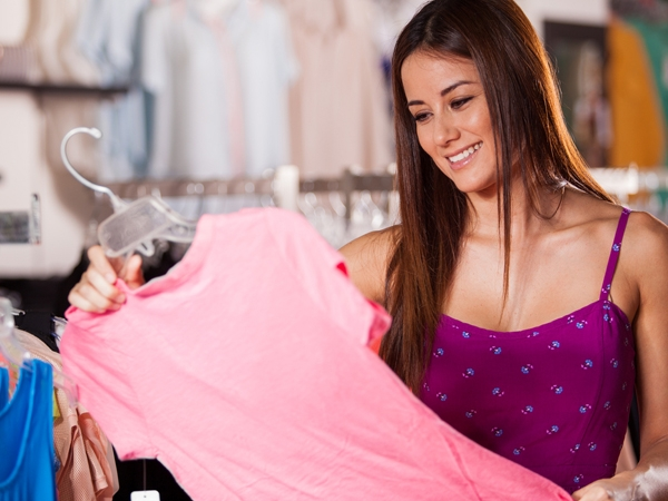 The Pros And Cons Of Cotton Clothing