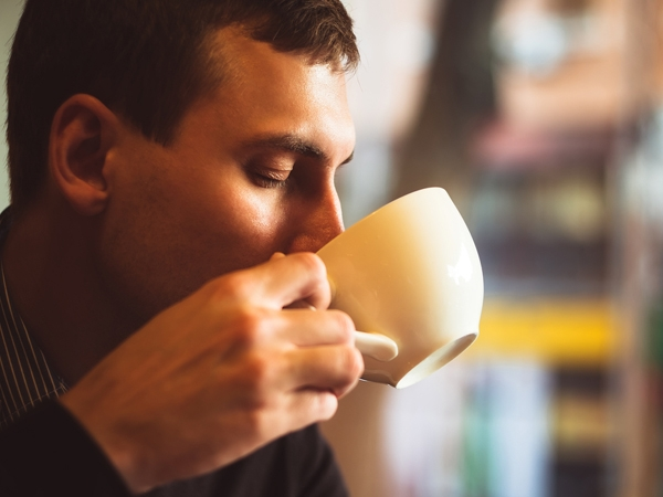 Coffee May Protect Against Deadly Skin Cancer