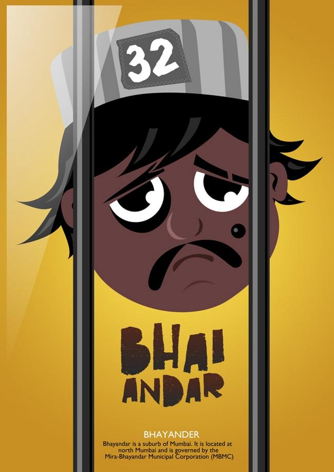 Bhayandar