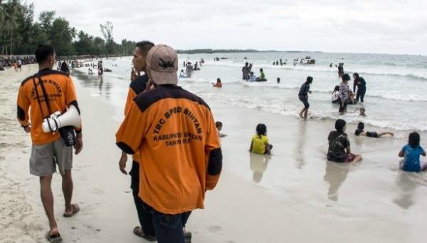 search air asia