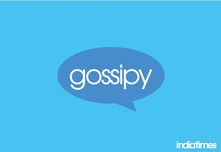 Gossipy