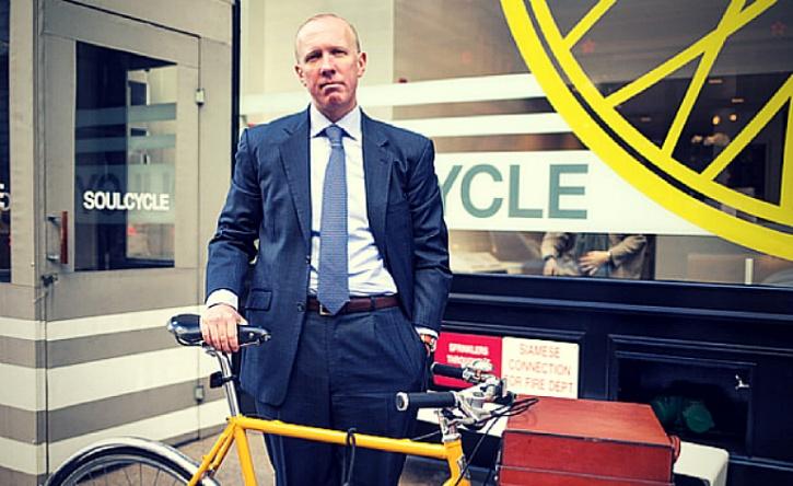 lawyer new york uber