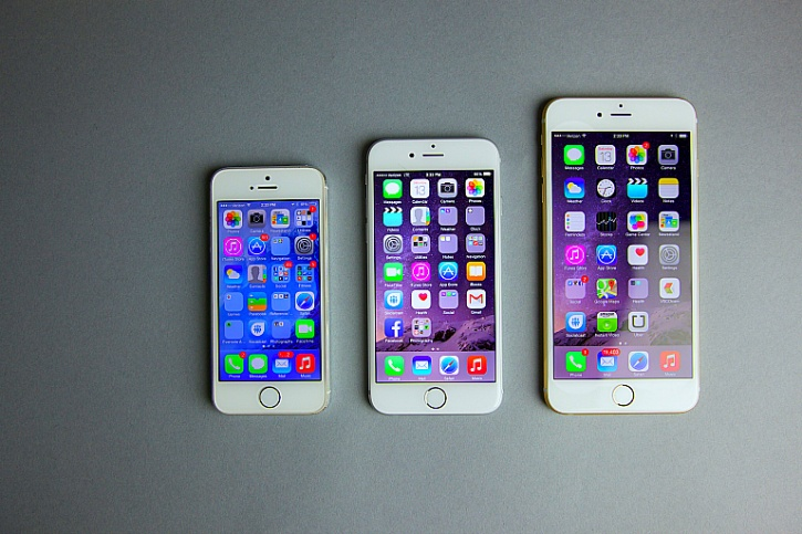 recodetech ios iphones