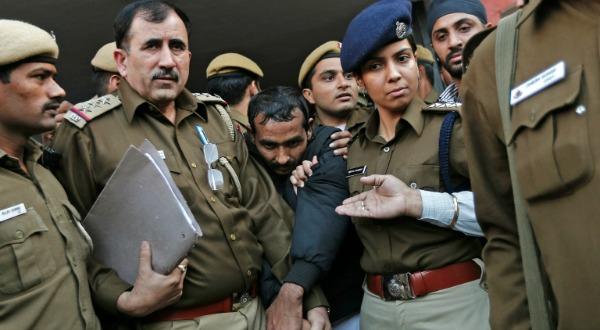 uber rape yadav