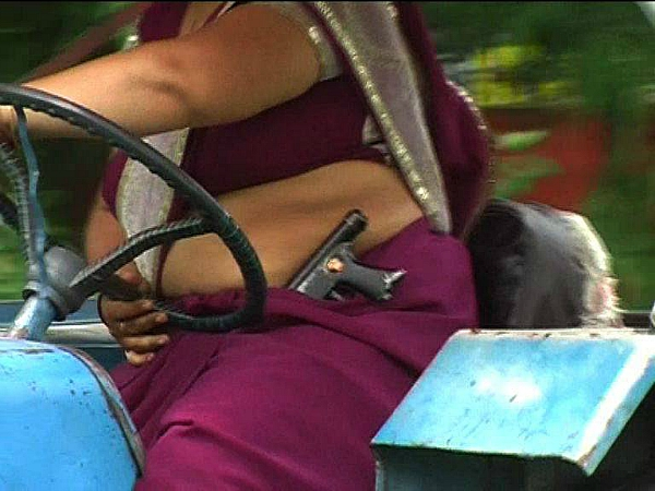 tractor land mafia wife