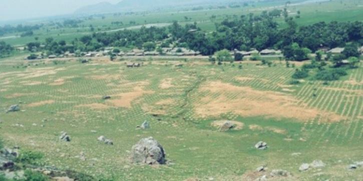 Manjhi 2