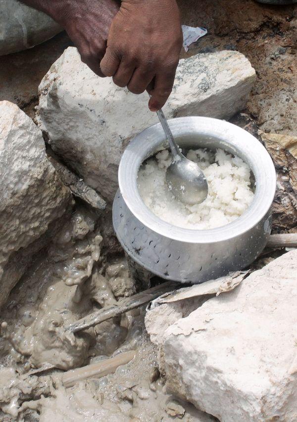 gas cooking lakshmipura