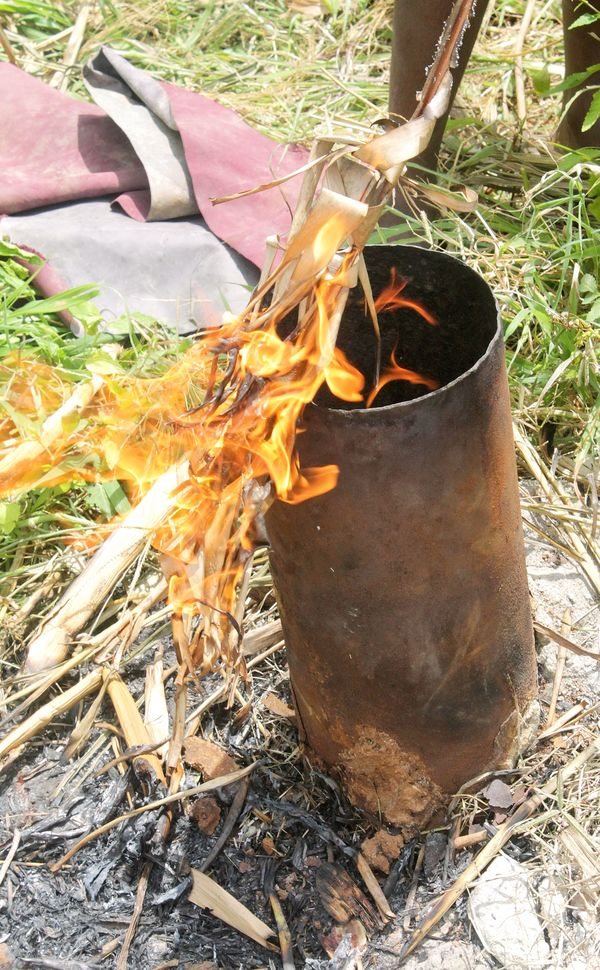 lakshmipura fire