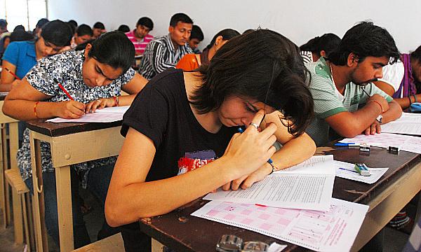 AIPMT exam