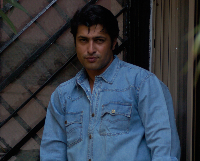 Salil Ankola turned his attention to films and television after retiring from cricket.