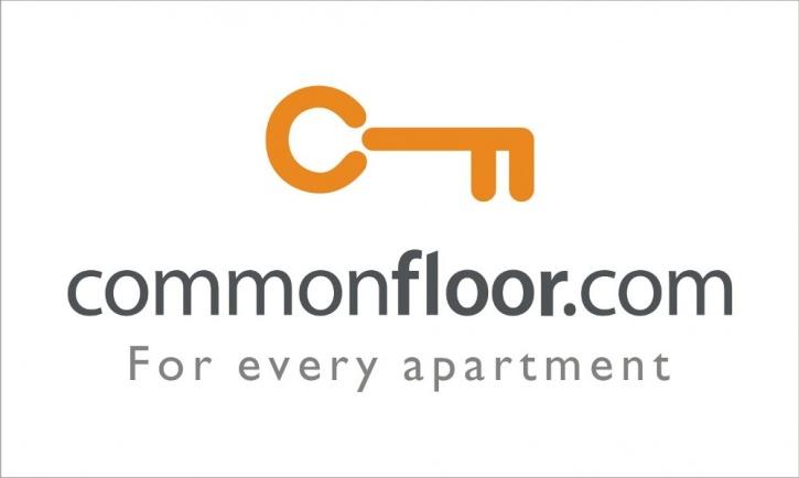 Common Floor