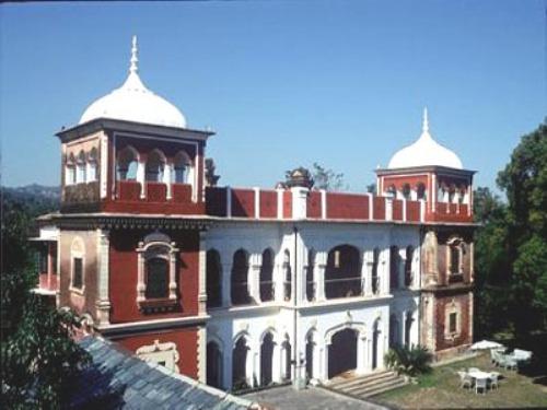 court pragpur