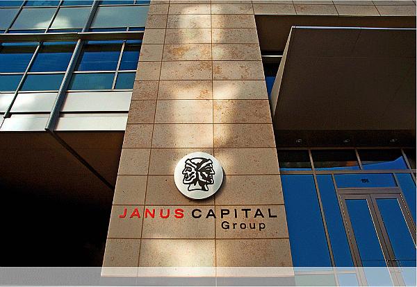 Janus financial