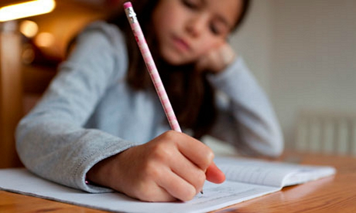 9-year-old fails to complete homework, punished, dies