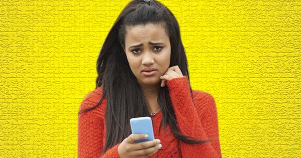 phone harassment