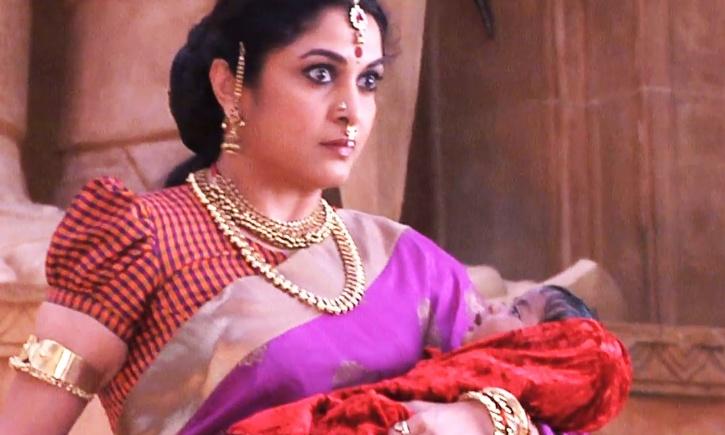 Shivagami