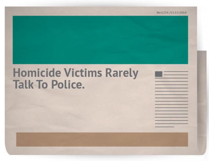 Ironic News Headlines