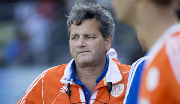 Paul van Ass