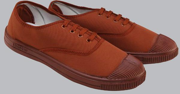PT Shoes