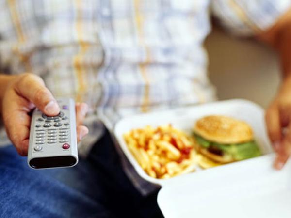 Signs of Prediabetes