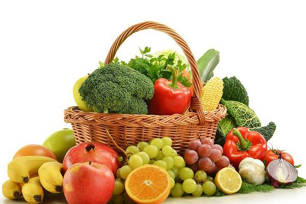Stomach Ache Home Remedies
