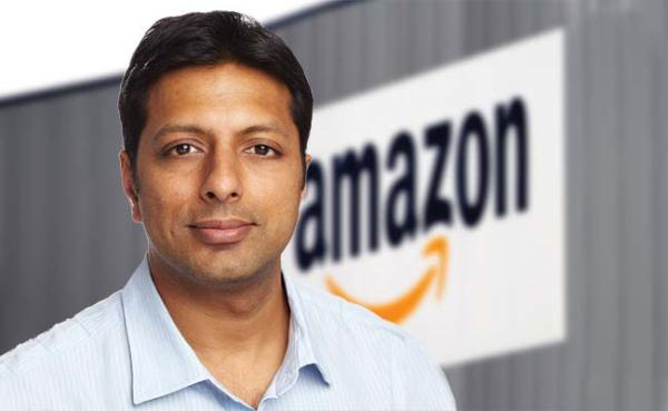 21 Most Successful Business Leaders Under The Age Of Forty