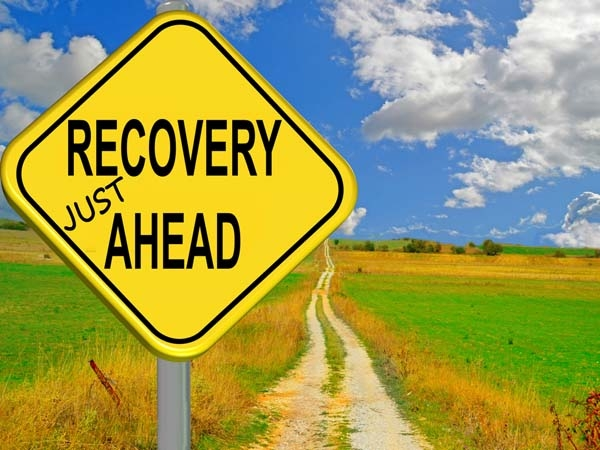 Tips To Speed Up Your Recovery After Surgery
