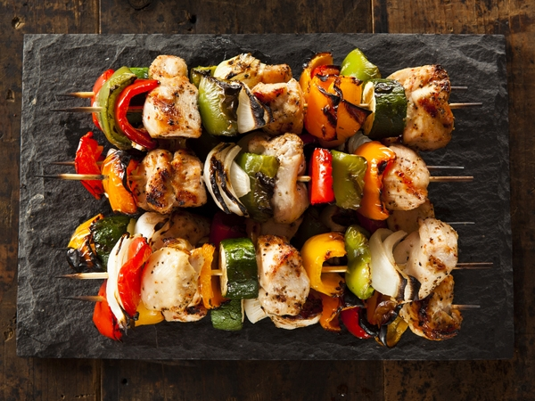 Top 10 Grilling Tips For The Tastiest Food