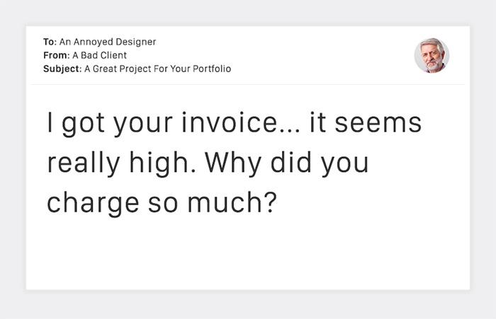 Client Complaints