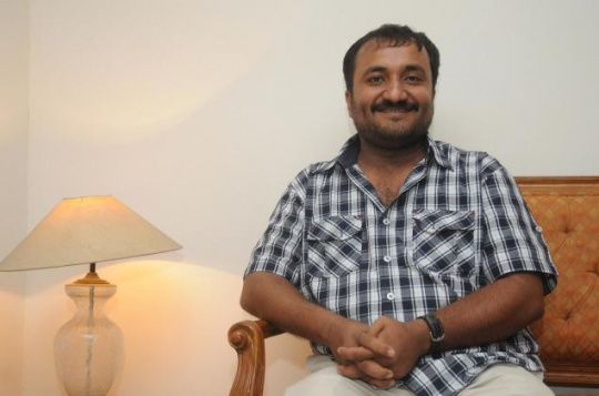 anand super 30