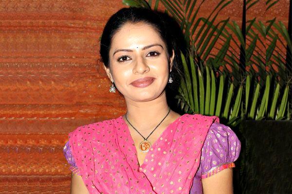 Binny Sharma