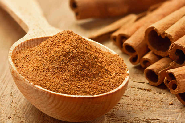 Health Benefits of Indian Spices