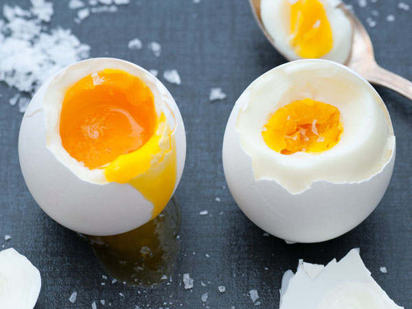 11 Foods With A Bad Rep That Are Actually Good For You