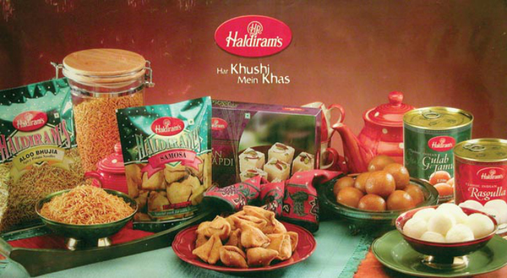While You Were Worrying Over Maggi, FDA Has Banned Haldirams From US Shores